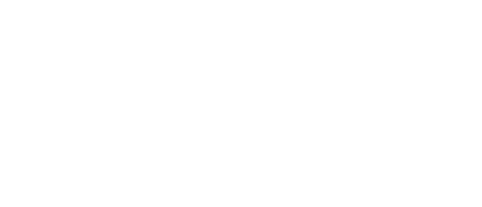 logo Laurent Déménagement